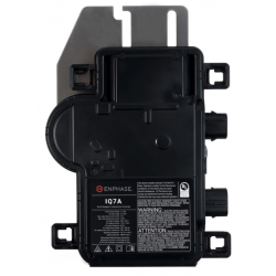Enphase IQ7+ Micro Inverter...