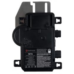 Enphase IQ7X Micro Inverter...