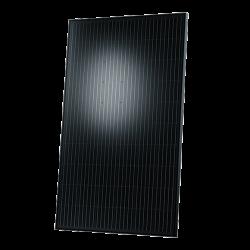 SOLARWATT Vision 60P 285 Wp
