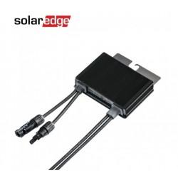SOLAREDGE P500