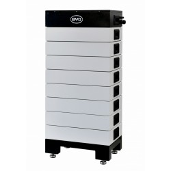 BYD Battery-box HV 5.1