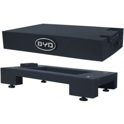 BYD BCU HV  1,28 kWh