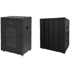 BYD B-BOX Pro 2.5