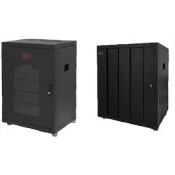 BYD Cabinet B-BOX