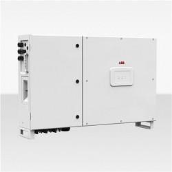 ABB PVS-50-TL