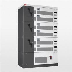 ABB PVI-200.0-TL