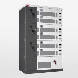 ABB PVI-110.0