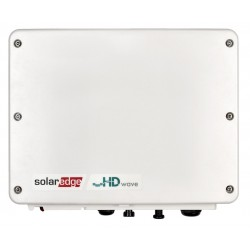 SOLAREDGE HD-WAVE SE3680