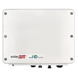 SOLAREDGE HD-WAVE SE6000
