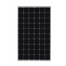 JA SOLAR JAP60S01-275/SC