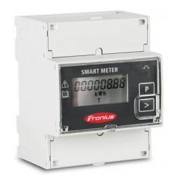 FRONIUS SMART METER 50kA-3