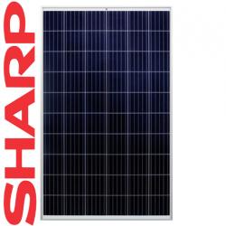 Sharp NDAK 275W POLI