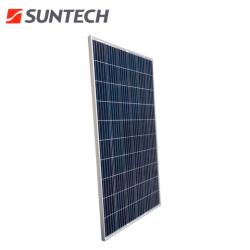 Suntech STP285-20/Wfw 5BB