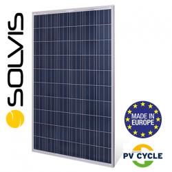 Solvis SV60 300 E
