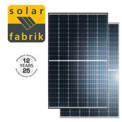 Solar Fabrik M Series 325 HC