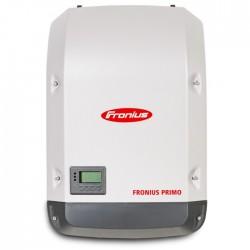 FRONIUS PRIMO 3.5-1