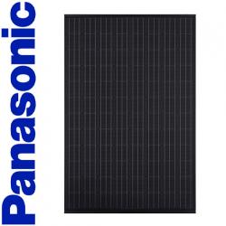 Panasonic VBHN320KJ01