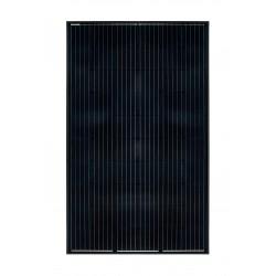 Solar Fabrik M Series 300W...