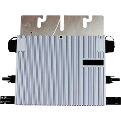 OMNIKSOL SMP300 Microinverter