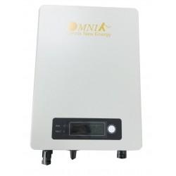 OMNIKSOL 1.5 kW TL2-M