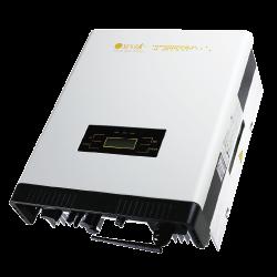 OMNIKSOL 3.0 kW TL2