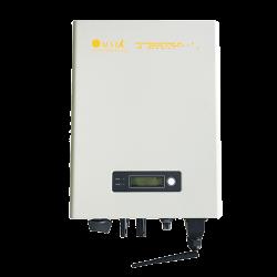 OMNIKSOL 3.0 kW TL3
