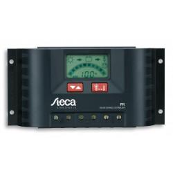 STECA PR2020