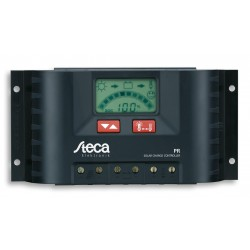 STECA PR3030