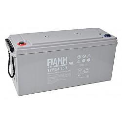 FIAMM 12FGL150