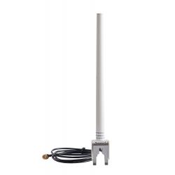 Antenna WiFi Solaredge per...