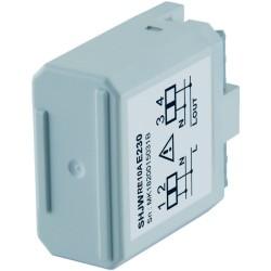 Relè Wireless 10A 230V
