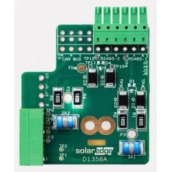 SOLAREDGE RS485-SPD3-B-K3