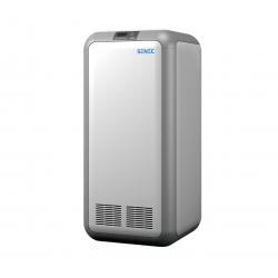 SENEC.Home Hybrid V3 5