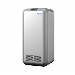 SENEC.Home Hybrid V3 10