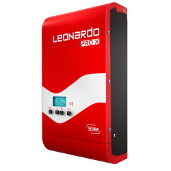 LEONARDO PRO X 3000/48 Li