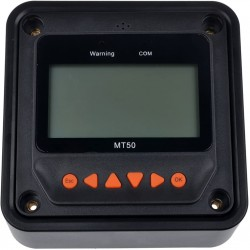 EPEVER REMOTE METER MT50