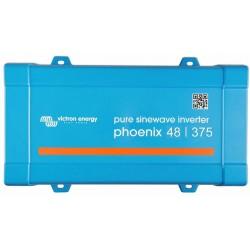 VICTRON ENERGY PHOENIX...